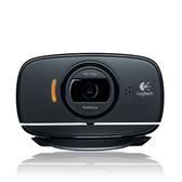 Logitech 羅技 C525 Logitech HD 網路 攝影機