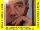 二手書博民逛書店la罕見mauvaise vieY227053 mitterrand pocket 出版2013