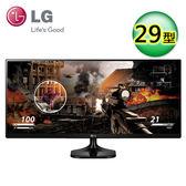 LG 29UM58-P WQHD 電競旗艦螢幕