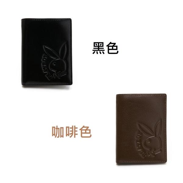 【南紡購物中心】PLAYBOY- 中翻式中夾 rabbithead系列