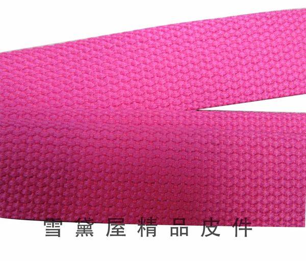 ~雪黛屋~LIAN 休閒布皮帶MIT製造防水防刮厚織布材質卡釦式造型皮帶百搭中性款兒童成人均適用 #4822