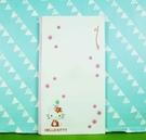 【震撼精品百貨】Hello Kitty 凱蒂貓~紅包袋~側坐兔子【共1款】