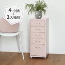 工業風 公文櫃 收納車 櫃 電腦桌 【S...