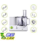 美國直購BRAUN FP3020 12 Cup 食物處理器Food Processor U