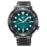 SEIKO 4R36-06N0SD(SRPC65J1) 精工5號 男錶 機械錶