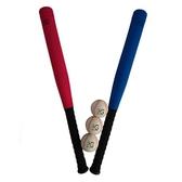 27吋球棒&棒球組【愛買】