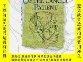 二手書博民逛書店Microsurgical罕見Reconstruction of the Cancer Patient-癌癥病人的