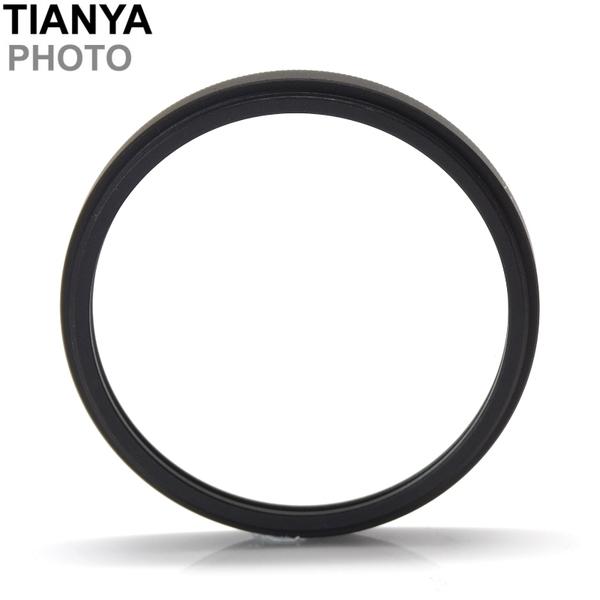 又敗家@Tianya非薄框無鍍膜防UV保護鏡52mm濾鏡52mm保護鏡防紫外線濾鏡頭保護鏡頭濾鏡抗UV保護鏡