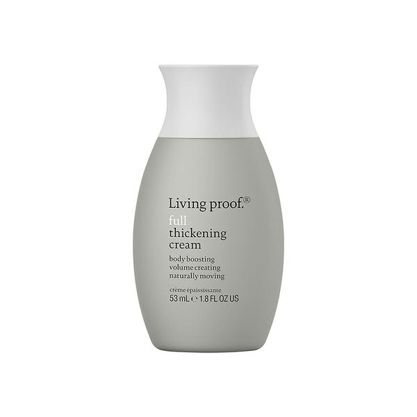 Living proof 蓬鬆4號乳 53ml (造型前打底)旅行小樣【UR8D】