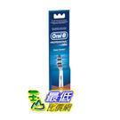 [104 美國直購] 深層清潔牙刷頭 Deep Sweep Replacement Brush Head $419