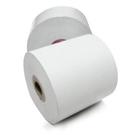 4.4 列印式 計算機 專用 紙捲 收據式收銀紙捲 5小捲入 / 支