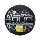 MDBuddy 新皮革重力球(9KG)(重量訓練 藥球 深蹲 投擲訓練 健身≡體院≡ MD1293-9