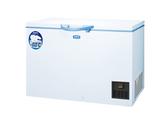 台灣三洋SUNLUX 250公升超低溫-60度冷凍櫃 TFS-250G
