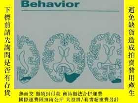 二手書博民逛書店Brain罕見Plasticity and Behavior-大腦可塑性與行為Y361738 Bryan Ko