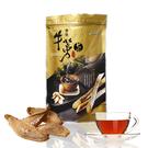 青玉牛蒡茶 原味牛蒡茶片(300g/1包...