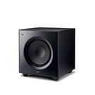 音響專賣店 加拿大 Paradigm 名展音響 Defiance V12 主動式超低音喇叭