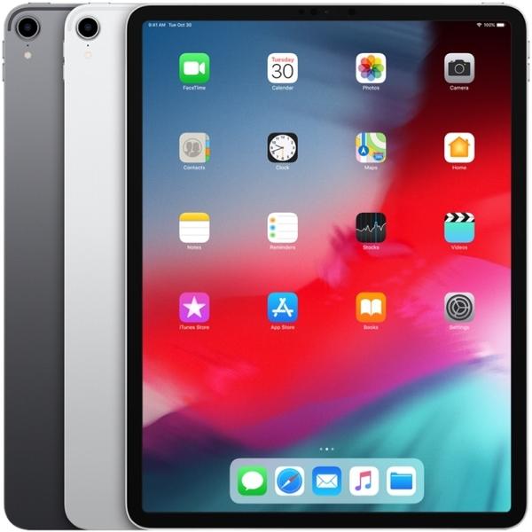 APPLE iPad pro 12.9 256G (WiFi) 全新機可刷卡