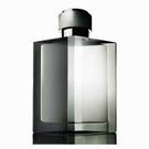 DKNY Men 全新經典男性淡香水 50ml 無外盒包裝