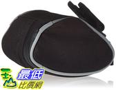 [106美國直購] 馬鞍包 Fizik Saddle Bag with ICS Clip _tb1