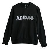 Adidas CM GFX CS LNG  長袖上衣 DT2498 男 健身 透氣 運動 休閒 新款 流行