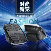 平行車 懸浮鞋電動智慧懸浮鞋成人維代步平衡車獨輪車 MKS韓菲兒