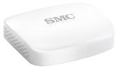 SMC SMCWTVA100 WiShare 多媒體無線連接器【刷卡含稅價】