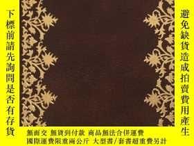 二手書博民逛書店【包罕見】The Scarlet Letter,《紅字》,Haw