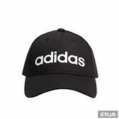 ADIDAS 運動帽 DAILY CAP-DM6178