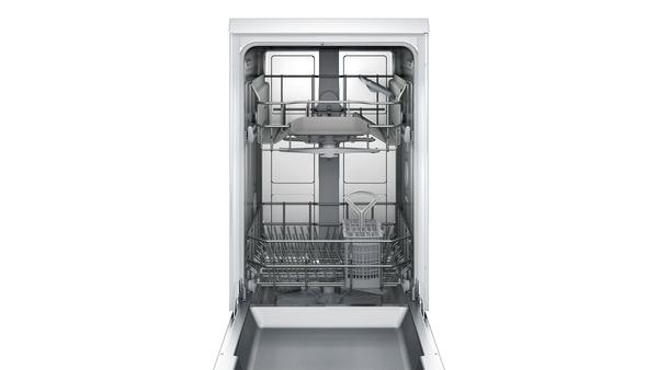 博世 BOSCH 洗碗機 獨立式 45cm SPS50E12TC