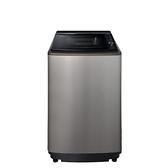 【聲寶SAMPO】17公斤變頻洗衣機ES-L17DPS(S1)