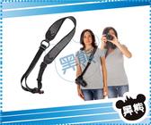 è黑熊館é JOBY UltraFit Sling Strap for Women 相機背帶 適女用 JA2