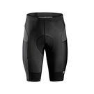 BONTRAGER VELOCIS SHORT 短自行車車褲