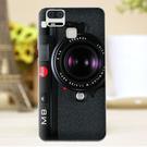 華碩 ASUS ZneFone 3 Zoom ZE553KL Z01HDA 手機殼 軟殼 保護套 相機鏡頭