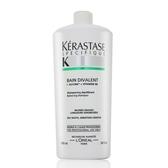 KERASTASE 卡詩 胺基酸平衡髮浴 1000ml