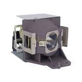 BenQ-OEM副廠投影機燈泡5J.JDV05.001/適用機型MX830UST、DX830UST