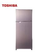 1級汰舊退稅最高5000【TOSHIBA東芝】510公升變頻電冰箱《GR-A55TBZ(N)》主機板3年*壓縮機10年保固