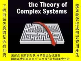 二手書博民逛書店Introduction罕見To The Theory Of Complex SystemsY364153 S