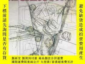 二手書博民逛書店LANDSCAPE罕見ARCHITECTURE 2004.11Y