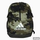 Adidas  K BP LK 4 愛迪達 背包- CD1798