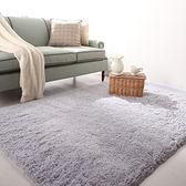 居家-地毯樂巢加厚 可水洗 不掉色 絲毛地毯地墊客廳茶幾臥室床邊地毯