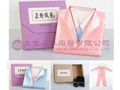 【大堂人本】時尚潮流系列-時尚女裝組(紙紮) (另有客製化紙紮)
