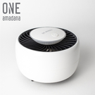 【ONE amadana】LED 吸入式捕蚊器(STKM-0108)