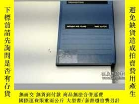 二手書博民逛書店Management罕見Control In Nonprofit Organizations (the Rober