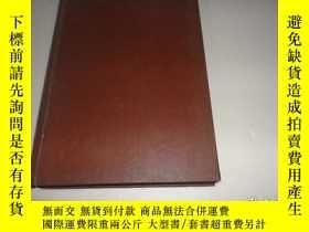 二手書博民逛書店THE罕見THEORY OF GROUP CHARACTERS(群特征理論)Y12668 DUDLEY E.L