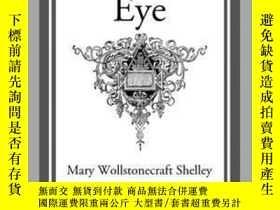 二手書博民逛書店The罕見Evil EyeY410016 Mary Wollstonecra... Start Classic