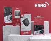 《HANG C13 LED顯示快速充電頭》PD+QC Type-C輸出 20.4W 快充頭 充電頭 旅充頭 PD規格適用