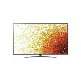 LG 55吋4K一奈米語音物聯網電視 55NANO91SPA
