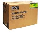S053037 EPSON 原廠加熱器單元 適用 AcuLaser M4000N