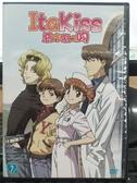 挖寶二手片-THD-221-正版DVD-動畫【惡作劇之吻 7 1碟】-日語發音(直購價)