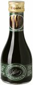 林博~巴薩米克有機葡萄酒醋250ml/罐